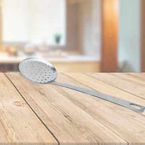 Stainless Steel Kitchen Skimmer