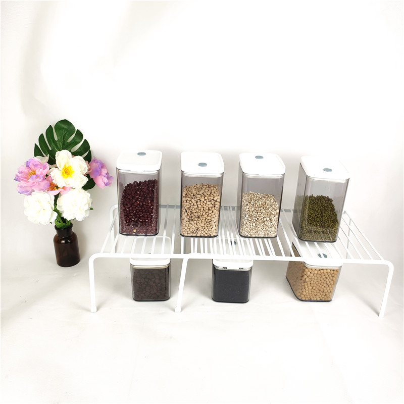 Kitchen Extendable Shelf Featured Image