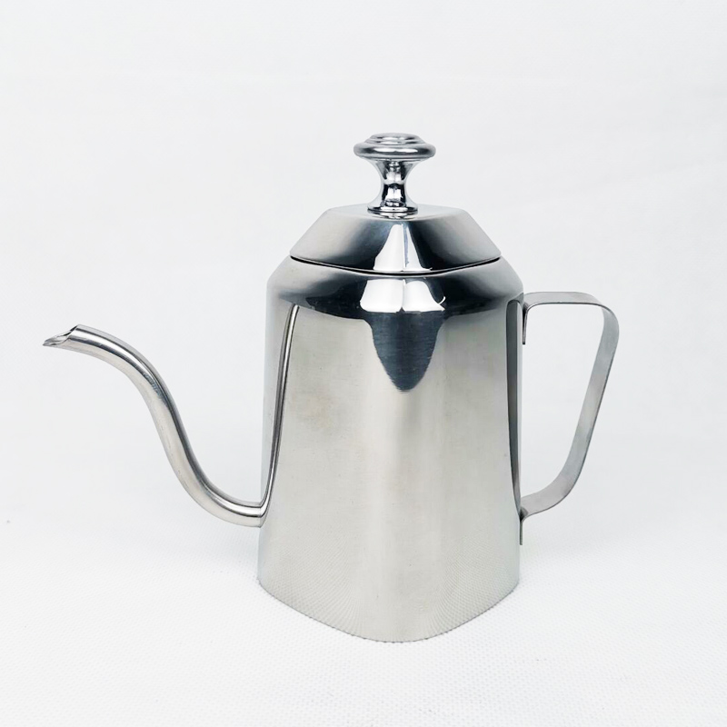 04 stainless steel kitchen square oil dispenser photo2