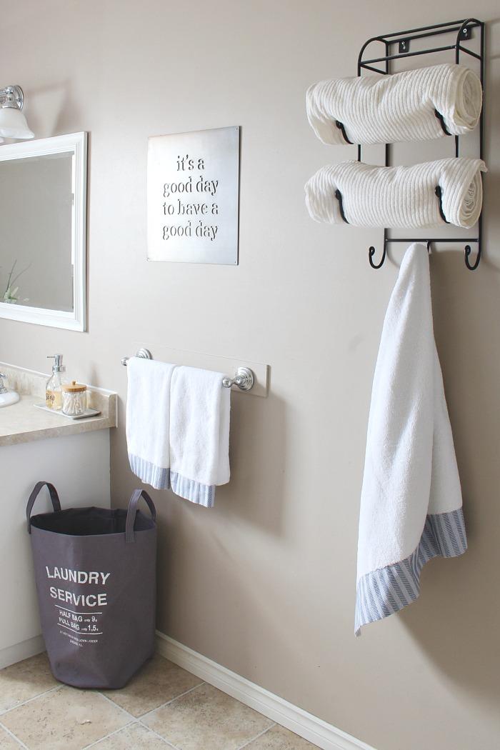 Bathroom-Organization-8