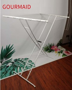Extra Large Expandable Airer